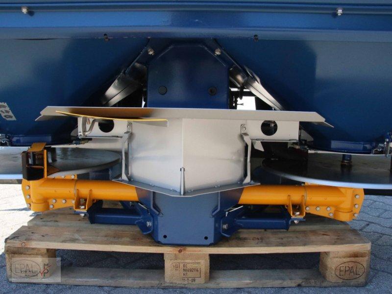 Düngerstreuer des Typs Bogballe M2 W Base, Gebrauchtmaschine in Kappel-Grafenhausen (Bild 6)