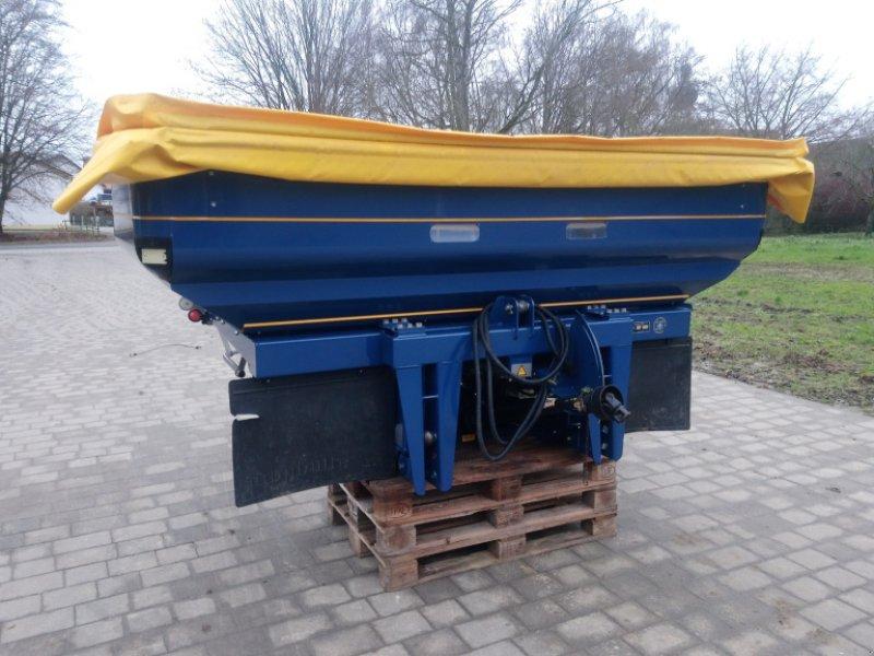 Düngerstreuer типа Bogballe M2 W plus, Gebrauchtmaschine в Buchhofen (Фотография 1)