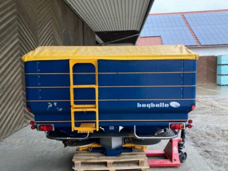 Düngerstreuer des Typs Bogballe M2 W, Gebrauchtmaschine in Aholming (Bild 1)