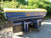 Düngerstreuer des Typs Bogballe M2W plus, Gebrauchtmaschine in Schirradorf