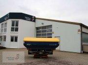 Düngerstreuer des Typs Bogballe M2W Plus, Gebrauchtmaschine in Kappel-Grafenhausen