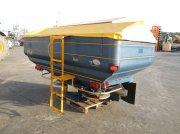 Bogballe M2W QZ Isobus 3000 Ltr. Distributeur d'engrais