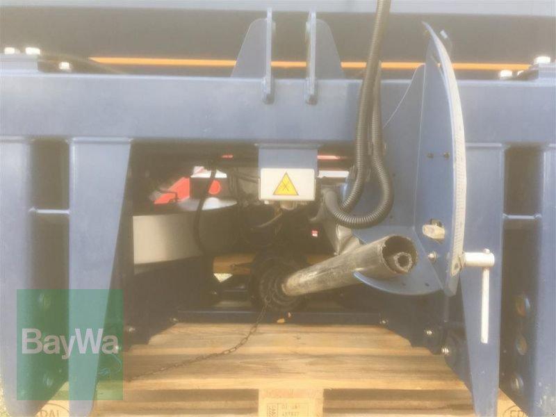 Düngerstreuer des Typs Bogballe M2W QZ, Gebrauchtmaschine in Landshut (Bild 11)