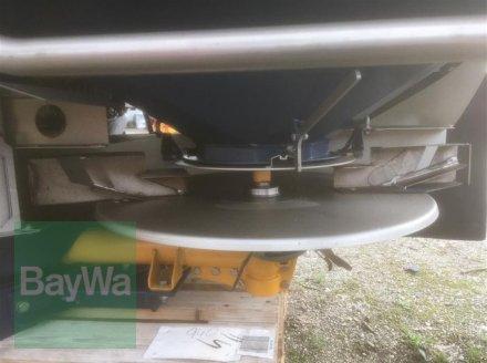 Düngerstreuer des Typs Bogballe M2W QZ, Gebrauchtmaschine in Landshut (Bild 12)