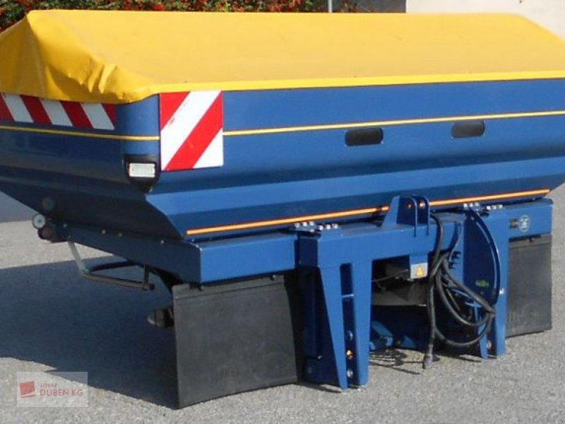 Düngerstreuer des Typs Bogballe M2W QZ, Gebrauchtmaschine in Ziersdorf (Bild 1)