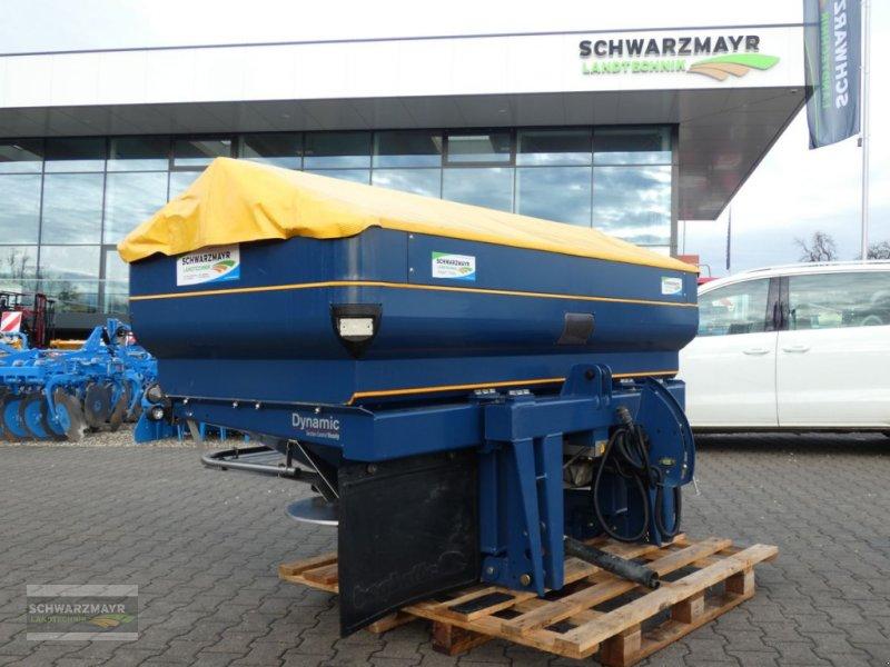 Düngerstreuer типа Bogballe M2W Wiegestreuer, Gebrauchtmaschine в Aurolzmünster (Фотография 1)
