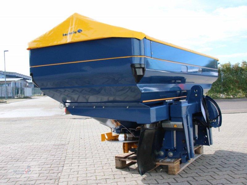 Düngerstreuer типа Bogballe M3 W Plus, Gebrauchtmaschine в Kappel-Grafenhausen (Фотография 4)