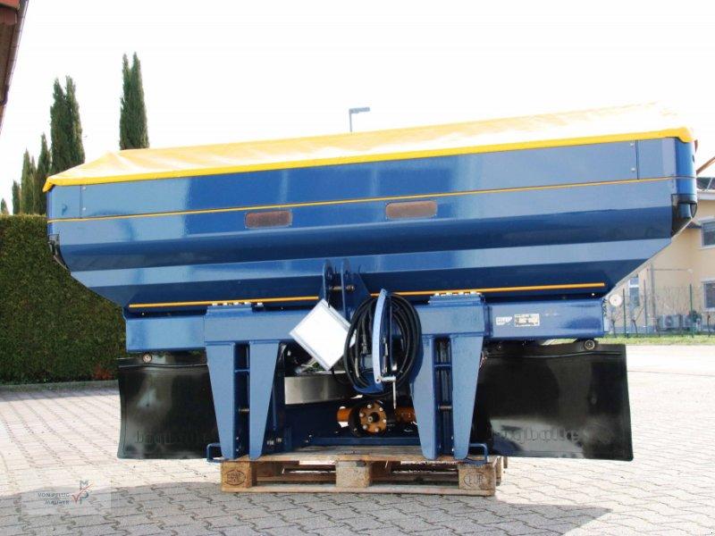 Düngerstreuer типа Bogballe M3 W Plus, Gebrauchtmaschine в Kappel-Grafenhausen (Фотография 5)