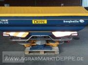 Düngerstreuer des Typs Bogballe M35W plus mit ISOBUS, Neumaschine in Bad Lauterberg-Barbi