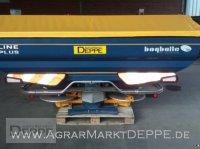 Bogballe M35W plus mit ISOBUS Düngerstreuer