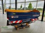 Düngerstreuer des Typs Bogballe M35W in Langweid am Lech