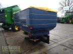 Düngerstreuer des Typs Bogballe M3W 4000 Liter in Holthof
