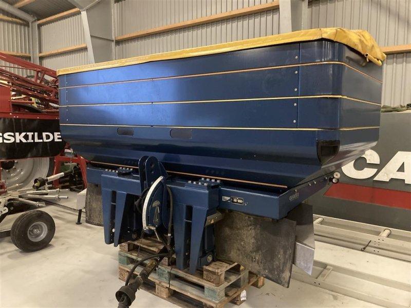 Düngerstreuer типа Bogballe M3W 4050L, Gebrauchtmaschine в Store Heddinge (Фотография 1)