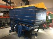 Düngerstreuer des Typs Bogballe M6W 4800 L., Gebrauchtmaschine in Roskilde