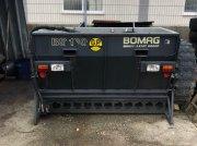 Düngerstreuer des Typs Bomag BS180, Gebrauchtmaschine in Herrngiersdorf
