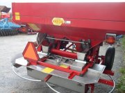 Bredal B 2 Fertilizer spreader