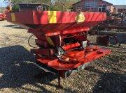 Düngerstreuer типа Bredal B2, Gebrauchtmaschine в Skive