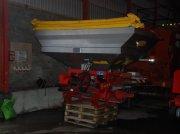 Bredal F2W 3200 L műtrágyaszóró