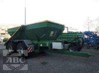 Bruns MBA 16000 Fertilizer spreader