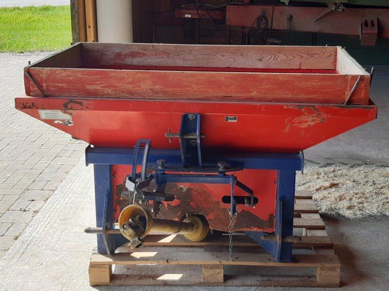 Düngerstreuer tip Daidem 4, Gebrauchtmaschine in Kienberg (Poză 1)