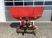 Düngerstreuer des Typs Diadem FS 60, Gebrauchtmaschine in Eching