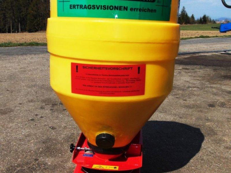 Düngerstreuer типа Europart Technik-plus TP Professional 90lt., Neumaschine в Neukirchen am Walde  (Фотография 1)