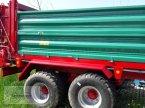 Düngerstreuer des Typs Farmtech superfex 1200 in Altusried