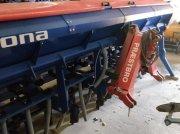 Fiona Rex XL 4 meter Разбрасыватель удобрений