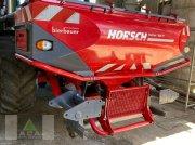 Düngerstreuer des Typs Horsch Partner 1600 FT, Gebrauchtmaschine in Markt Hartmannsdorf