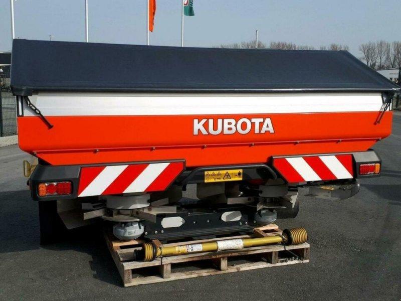 Düngerstreuer типа Kubota dsx-w (kverneland exacta tl), Gebrauchtmaschine в ANRÖCHTE (Фотография 1)