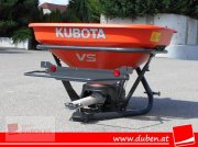 Düngerstreuer типа Kubota VS 400 Vineyard, Vorführmaschine в Ziersdorf