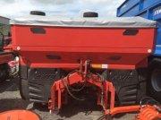 Kuhn 50.1 Fertiliser spreader - £7,750 +vat