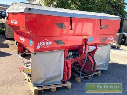Düngerstreuer des Typs Kuhn AXERA H-EMC, Gebrauchtmaschine in Bühl (Bild 1)