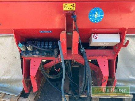 Düngerstreuer des Typs Kuhn AXERA H-EMC, Gebrauchtmaschine in Bühl (Bild 7)