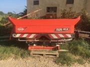 Kuhn AXIS 40 2 Distributeur d'engrais