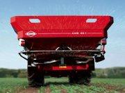 Kuhn Axis Fertilizer spreader