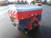 Kuhn AXIS40-1W Distributeur d'engrais