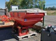 Kuhn MDS 935 Distributeur d'engrais