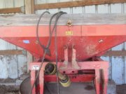 Kuhn MDS932 Rozmetač hnojív