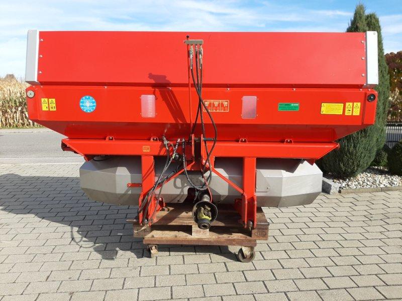Kverneland Accord Exacta-HL műtrágyaszóró