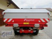 Düngerstreuer des Typs Kverneland Accord EXACTA TL 2800, Gebrauchtmaschine in Bayerbach