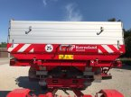 Düngerstreuer des Typs Kverneland Accord Exacta TL in Taufkirchen