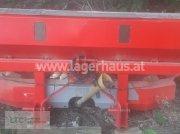 Düngerstreuer des Typs Kverneland ACCORD 1500L PRIVATVK, Gebrauchtmaschine in Korneuburg