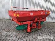 Kverneland Accord Düngerstreuer DS-XL Repartidora de Fertilizantes
