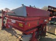 Kverneland CL 110 Distributeur d'engrais
