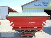 Düngerstreuer des Typs Kverneland DS-EDW, Gebrauchtmaschine in Schora