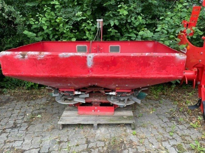 Düngerstreuer des Typs Kverneland DS-M, Gebrauchtmaschine in Bobenheim-Roxheim (Bild 1)