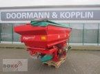 Düngerstreuer des Typs Kverneland DS-XL 3200 l EDW in Schoenberg