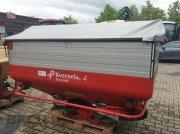 Düngerstreuer des Typs Kverneland Exacta CL 1100 EW, Gebrauchtmaschine in Straubing