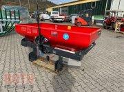 Düngerstreuer des Typs Kverneland Exacta CL 1100, Neumaschine in Untermünkheim